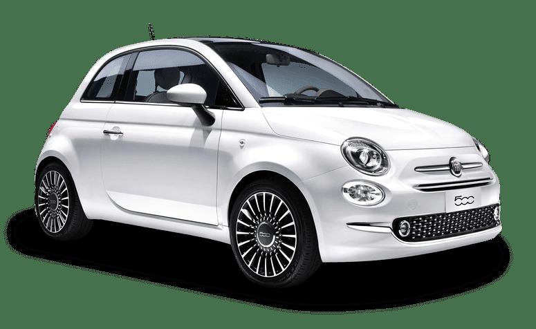 noleggio auto low cost Malaga