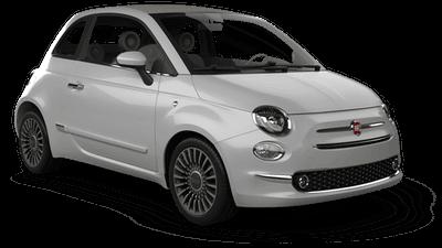 noleggio auto Mini
